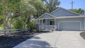 1288 Cadence Way, Santa Rosa, CA 95401