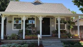 1148 R Street, Newman, CA 95360