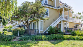336 East 2nd Street, Benicia, CA 94510