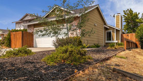 156 Windsurfer Court, Vallejo, CA 94591