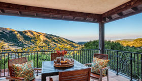 1677 Lucas Valley Road, San Rafael, CA 94903