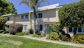 804 Bayside Court, Novato, CA 94947