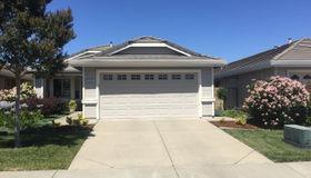 460 Mandarin Circle, Vacaville, CA 95687