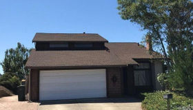 448 Mills Drive, Benicia, CA 94510