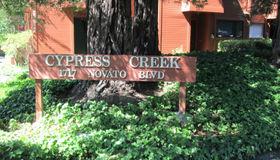 1717 Novato Boulevard #30, Novato, CA 94947