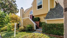 311 East 2nd Street, Benicia, CA 94510