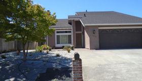 929 Bolton Circle, Benicia, CA 94510