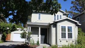 742 Harbor Park Drive, Suisun City, CA 94585