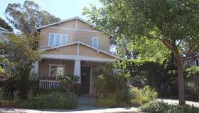 744 Harbor Park Drive, Suisun City, CA 94585