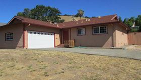 2500 Center Road, Novato, CA 94947