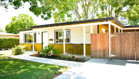 1489 Thomas Drive, Napa, CA 94558