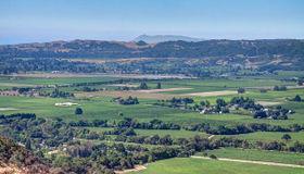 177 Ridge Drive, Napa, CA 94558