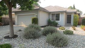 643 Shagbark Street, Windsor, CA 95492