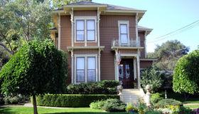 21253 Redwood (aka Geyserville Ave) Highway, Geyserville, CA 95441