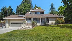 2940 Santa Marta Court, Santa Rosa, CA 95405