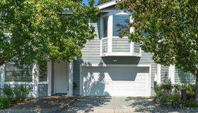 111 Gable Court, San Rafael, CA 94903