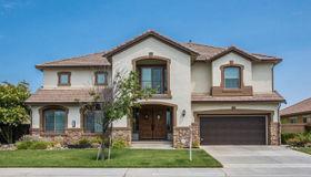 18207 Gadwall Street, Woodland, CA 95695