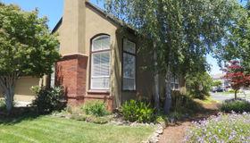2169 Falcon Ridge Drive, Petaluma, CA 94954
