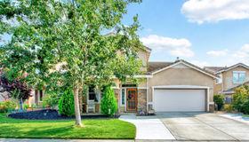 1229 Swan Lake Drive, Fairfield, CA 94533