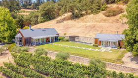 1443 South Whitehall Lane, St. Helena, CA 94574