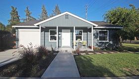 2 Hoffman Avenue, Napa, CA 94559