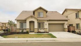 4744 Branding Iron Drive, Fairfield, CA 94534