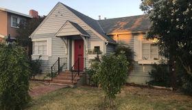 429 South 2nd Street, Rio Vista, CA 94571