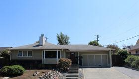 178 Toyon Drive, Vallejo, CA 94589