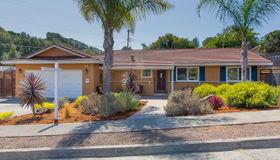 25 Daryl Avenue, Novato, CA 94947