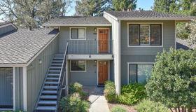 897 Oak Leaf Way, Napa, CA 94558