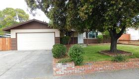 495 Tabor Avenue, Fairfield, CA 94533