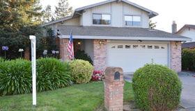 4349 Fairway Drive, Rohnert Park, CA 94928