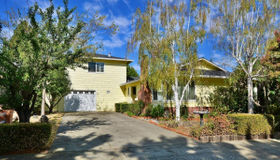 795 Garland Avenue, Sonoma, CA 95476