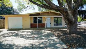 1633 Carol Drive, Napa, CA 94558