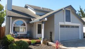 1387 Miramonte Place, Rohnert Park, CA 94928