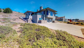 18 Kailua Way, Dillon Beach, CA 94929