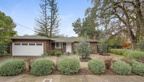 1191 Hudson Avenue, St. Helena, CA 94574