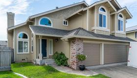 18 Warrick Court, Petaluma, CA 94954