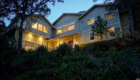 1462 Rockville Road, Fairfield, CA 94534