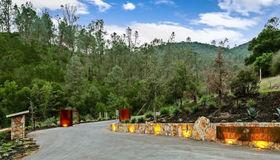 100 Reserve Road, St. Helena, CA 94574