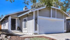 1081 Stanislaus Way, Santa Rosa, CA 95401