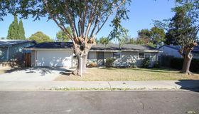 216 Long Street, Suisun City, CA 94585