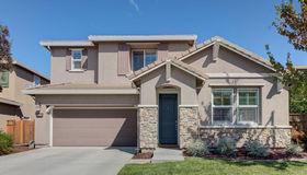 7219 Seaglass Drive, Vallejo, CA 94591