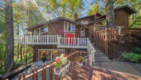 222 Twin Pillar Way, Santa Rosa, CA 95404