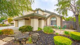 570 Periwinkle Place, Benicia, CA 94510
