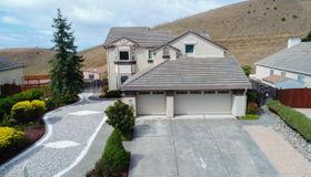 694 Knight Drive, Benicia, CA 94510