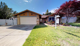 107 Curtis Drive, Vallejo, CA 94591