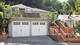 20 Monterey Avenue, San Anselmo, CA 94960