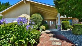 173 Mountain Vista Place, Santa Rosa, CA 95409