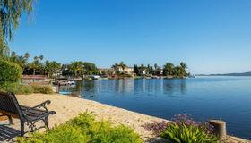 974 Bel Marin Keys Boulevard, Novato, CA 94949